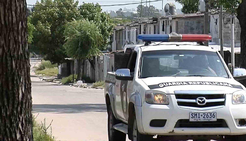 Asesinaron a un joven de 23 años y otras tres personas resultaron baleadas