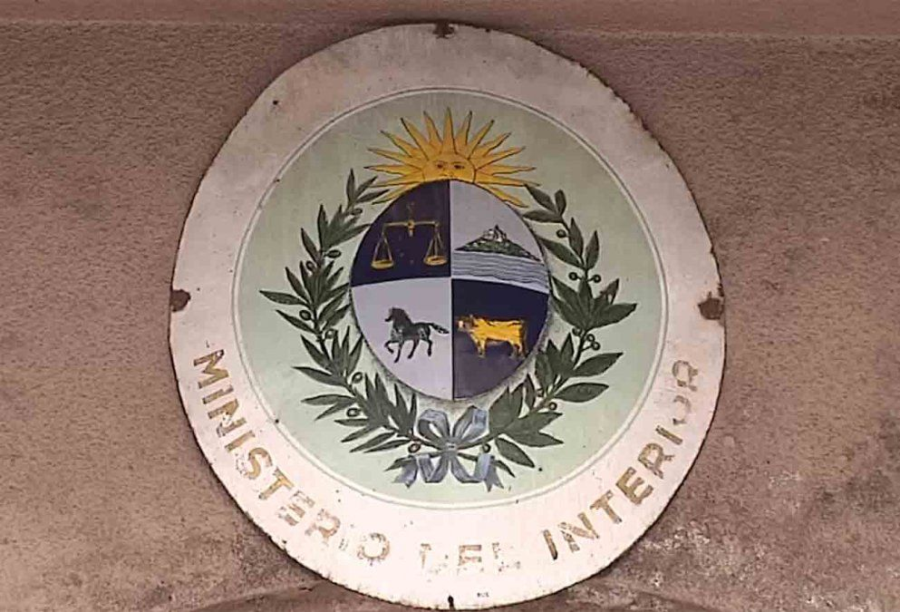 Una de cada cuatro empresas de seguridad inspeccionadas por el Ministerio no están habilitadas