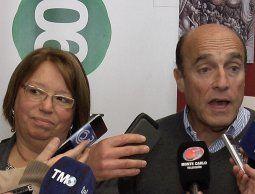 Efecto Martínez: Partido Socialista está en crisis, según moderados