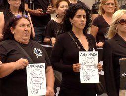 Proyecto amplía razones para imputar femicidio cuando una mujer es asesinada