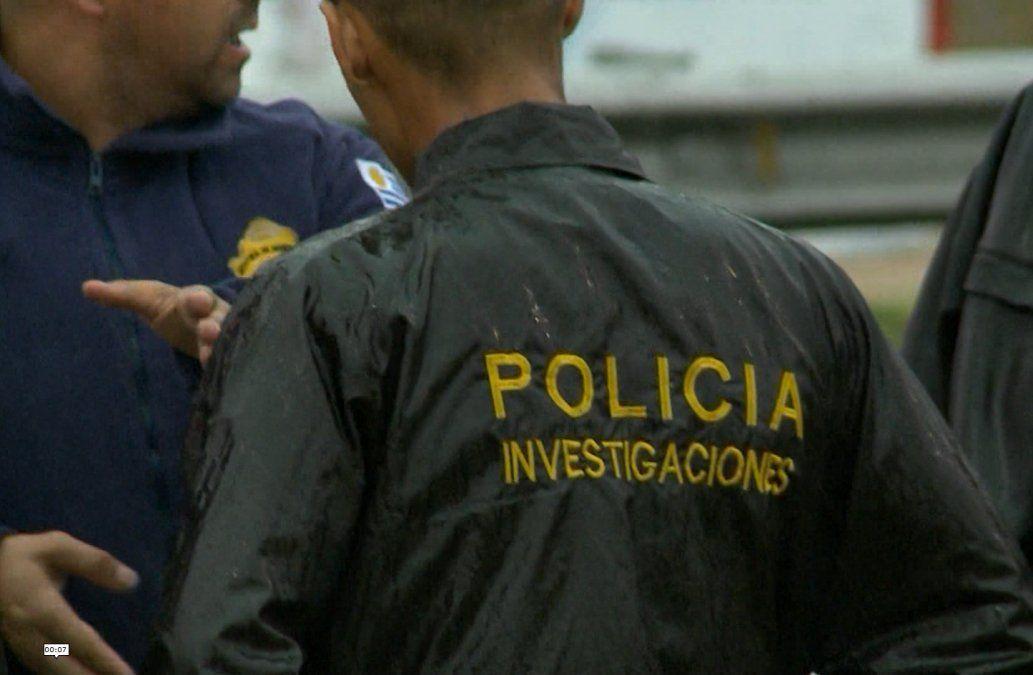 Narcos pagan a delincuentes por robar armas y chalecos a la Policía, según Layera