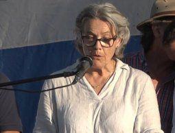 Discurso de Un solo Uruguay en línea con los planteos del nuevo gobierno