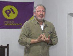 Efecto Manini: Sotelo se baja de la posibilidad de ser candidato de la coalición en Montevideo