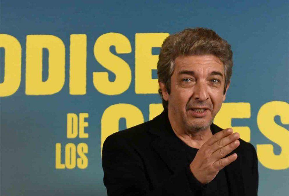 La Odisea de los giles, ganadora en los Goya 2020
