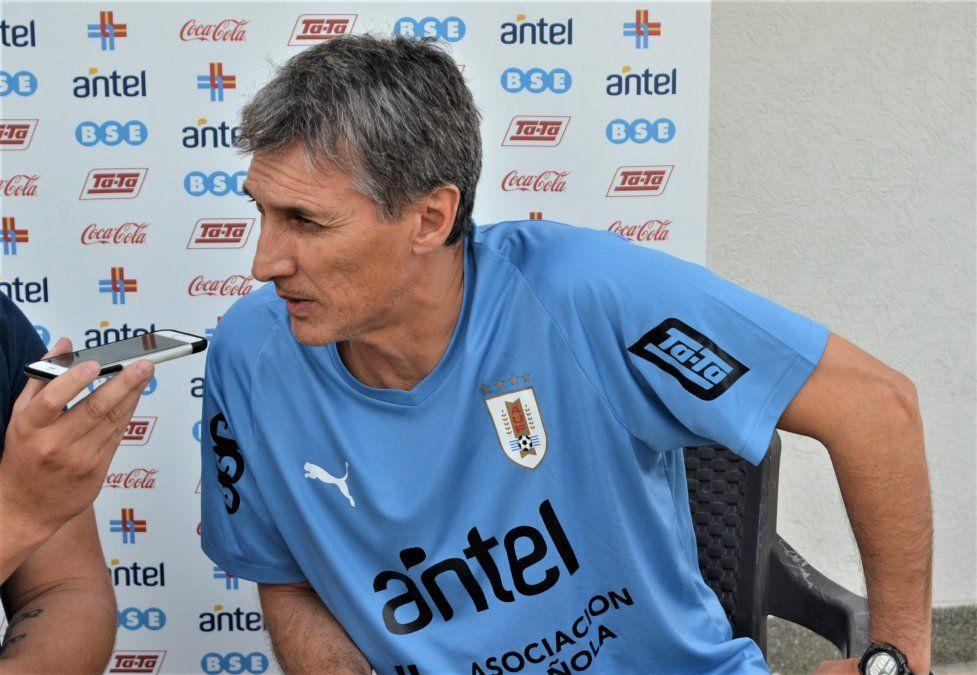 Diego Ferreyra