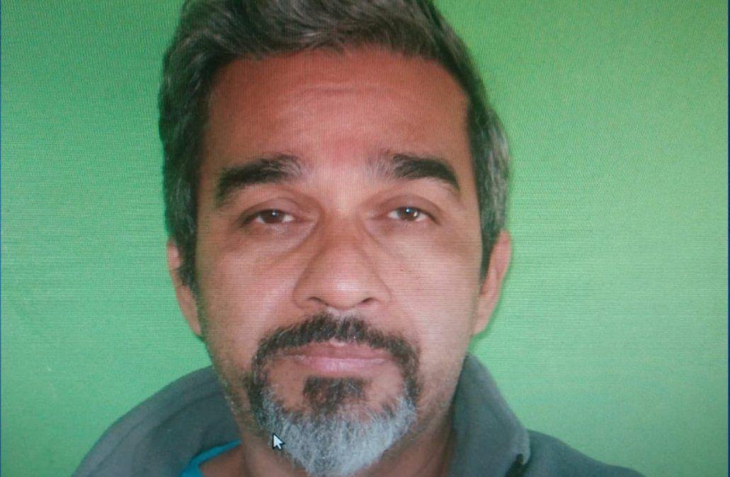 Se fugó de la cárcel un narco paraguayo que tenía condena hasta el 2024