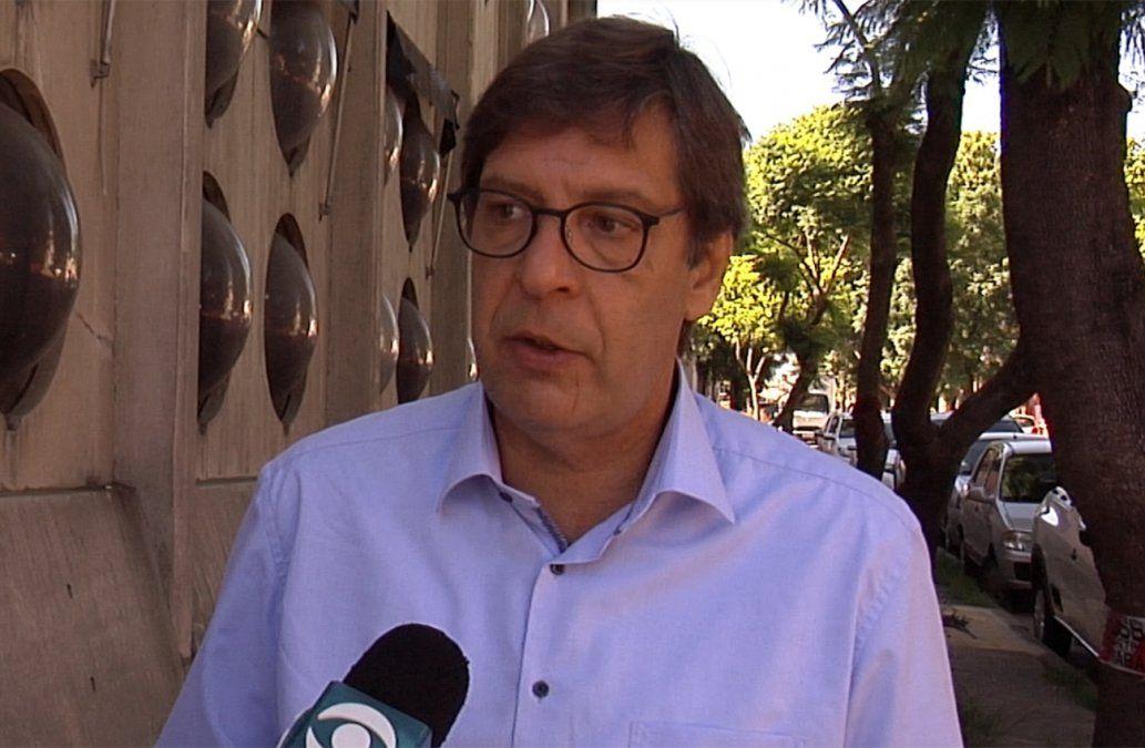 El Frente Amplio acusa a la Corte Electoral de vulnerar las garantías democráticas