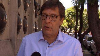 """El Frente Amplio acusa a la Corte Electoral de """"vulnerar las garantías democráticas"""""""