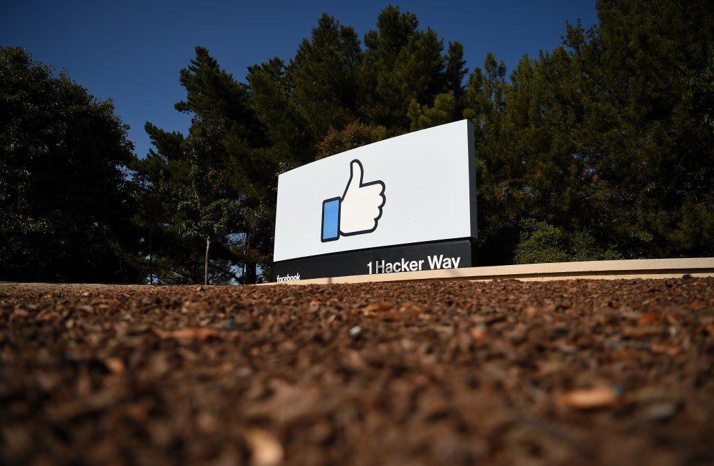Facebook habilita nueva herramienta para borrar datos que recopilan terceros