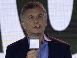 Macri fue nombrado presidente ejecutivo de la Fundación FIFA, y generó polémica en Argentina