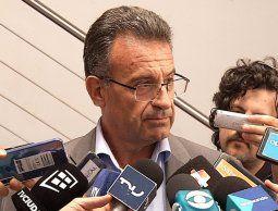 El CASMU denunciará ante la justicia casos que involucran al futuro ministro de Salud