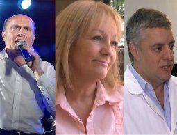 Plenario del FA proclamará los tres candidatos y resta por acordar lista de suplentes