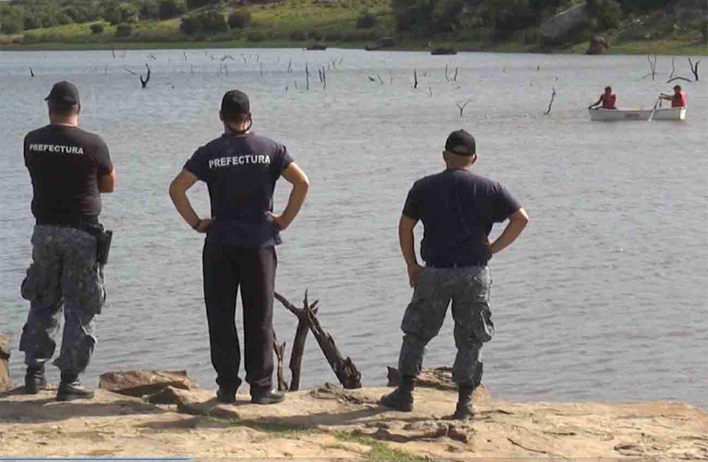 Nueve personas ahogadas en lo que va de enero: la mayoría en zonas no habilitadas