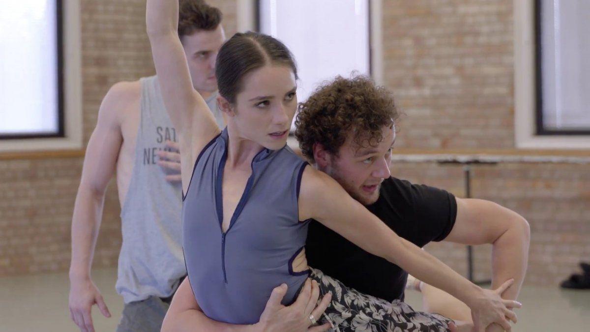 Estrella del Royal Ballet de Londres suspendido por denuncias de acoso sexual