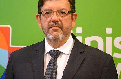 Arturo Echeverrìa