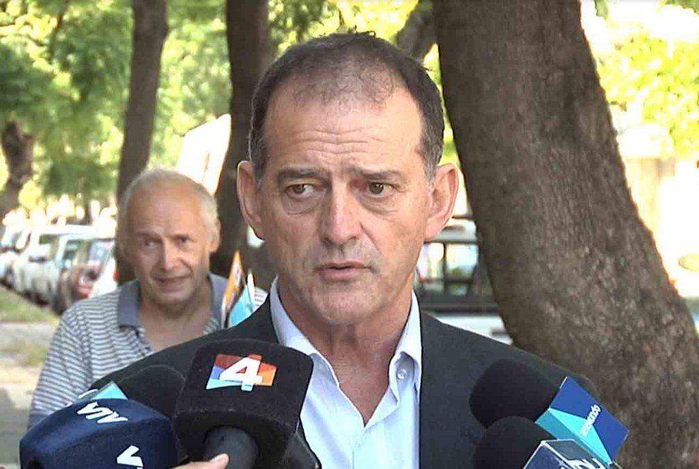 Coalición alcanzó acuerdo y anunciará candidato único a la Intendencia de Montevideo