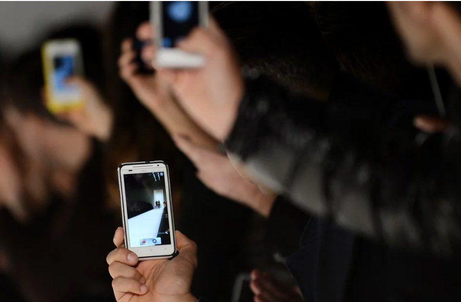 Ley de urgencia y portabilidad numérica preocupan a empresas de telefonía celular