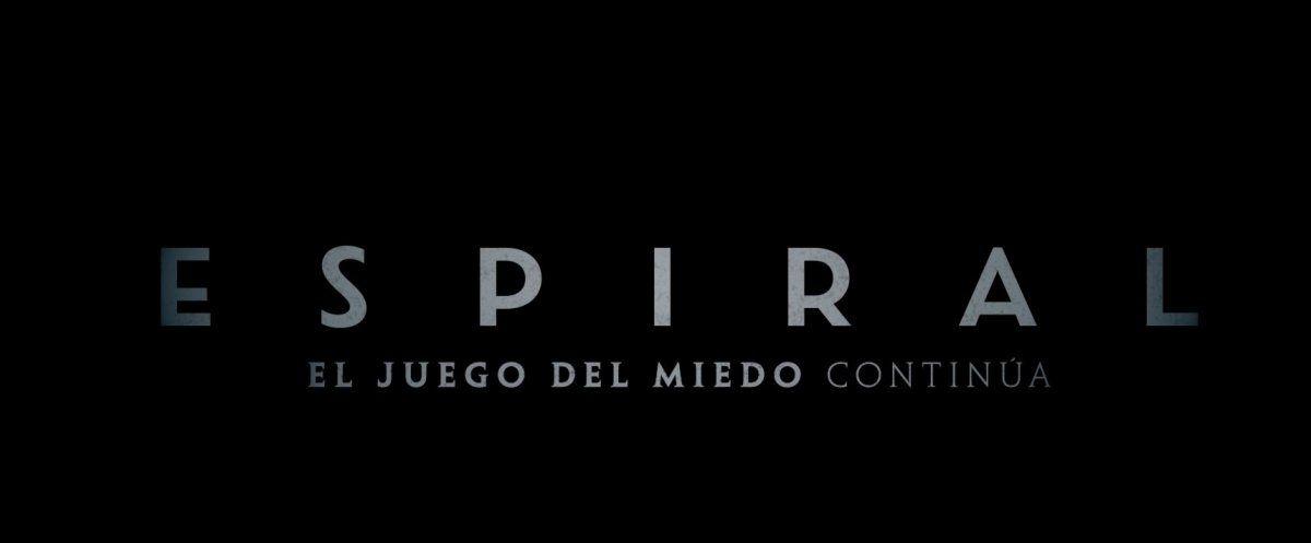 En mayo llega al cine Espiral: El Juego del Miedo Continúa