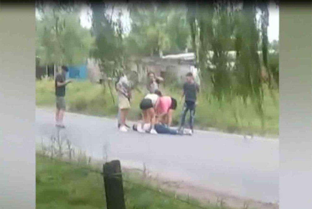 Incidentes en Durazno: tres personas imputadas y otras tres permanecen detenidas
