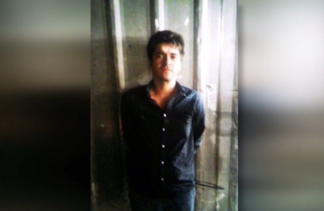 Suprema Corte confirmó extradición a Estados Unidos de narco mexicano preso en Uruguay