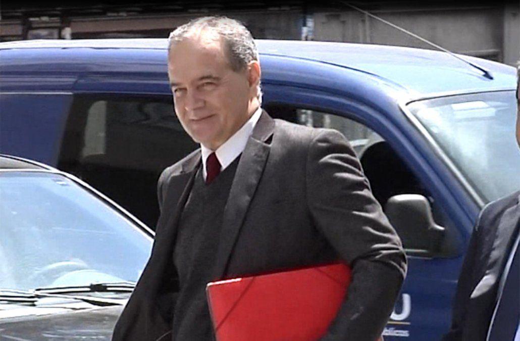 José Coya