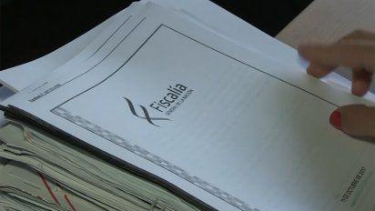 Fiscalía advierte que cambios al CPP pueden traer más impunidad y casos no resueltos