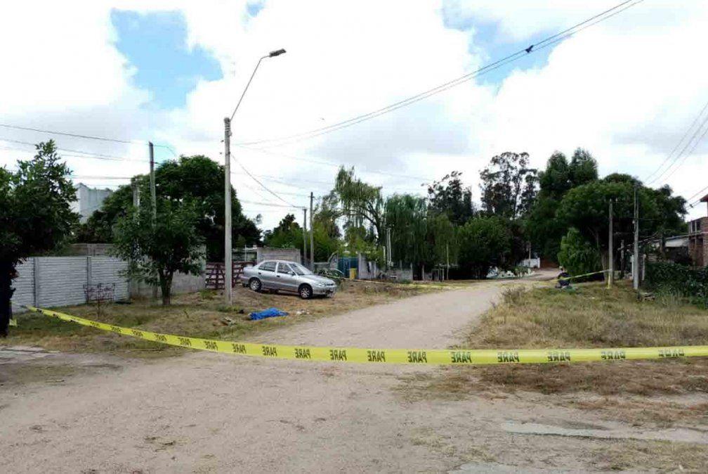 Ataque de perros en Playa Pascual: fiscal indaga a testigos por muerte de mujer