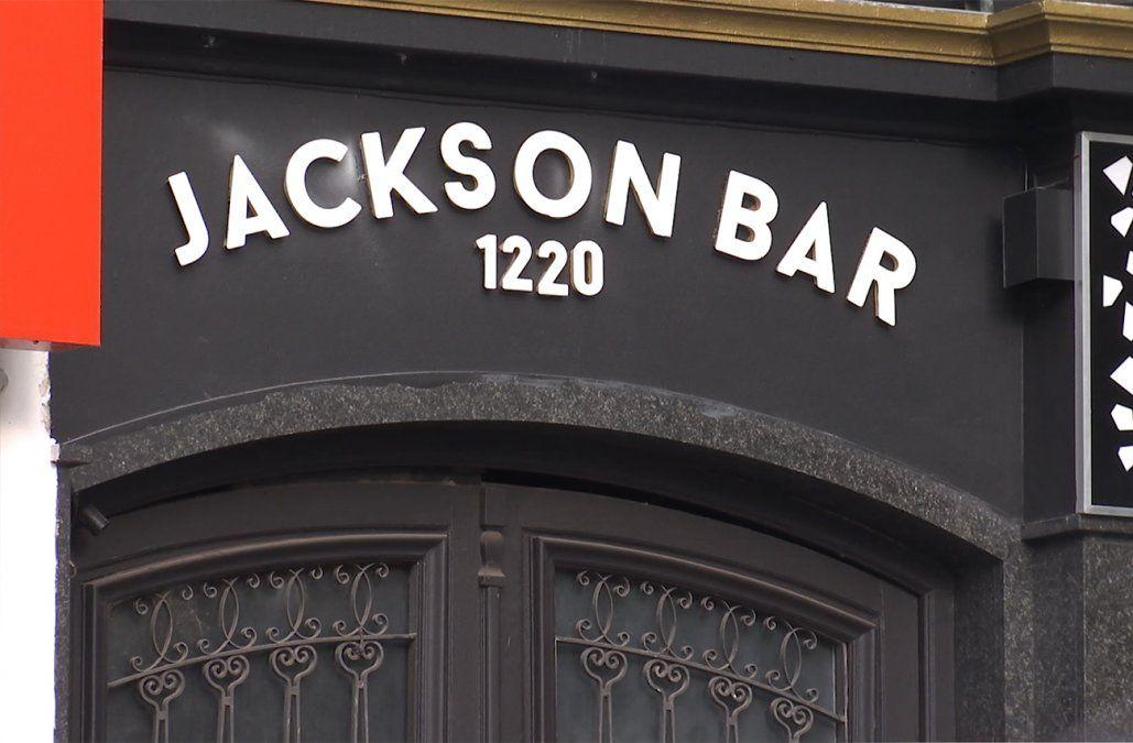 Declararon los dueños de Jackson Bar tras denuncia por discriminación a dos jóvenes trans