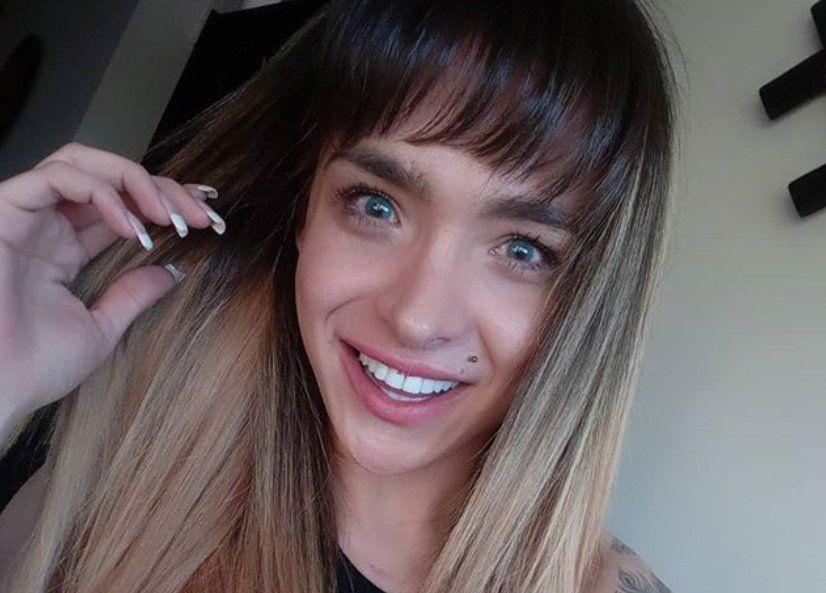 Romina Juani