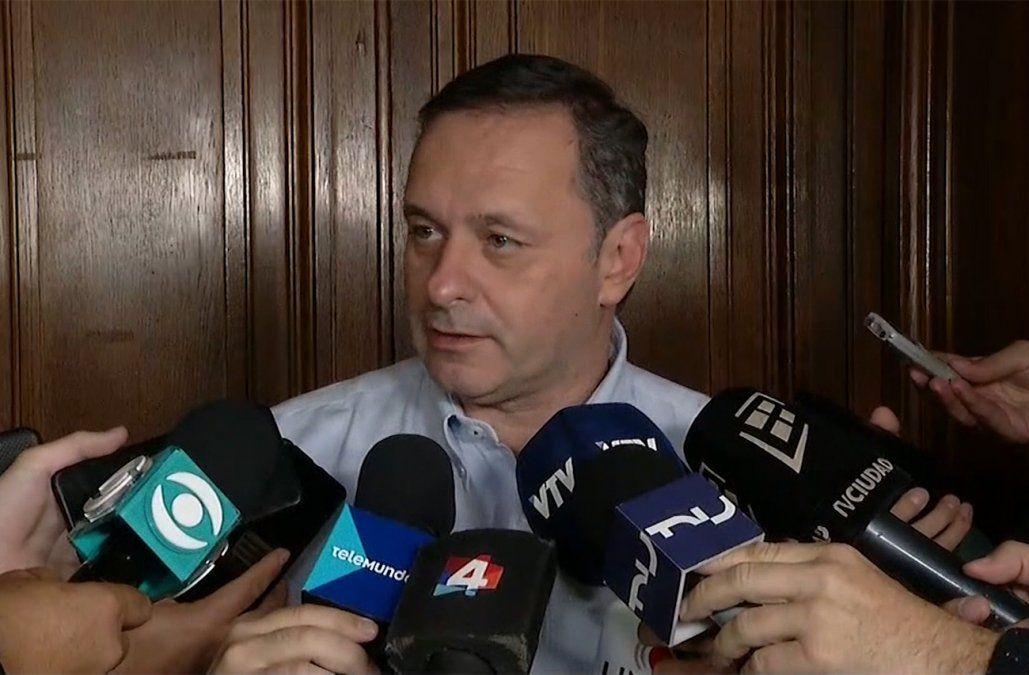 Hay acuerdo: el Frente Amplio tendrá 34 cargos y estará en Antel y Colonización