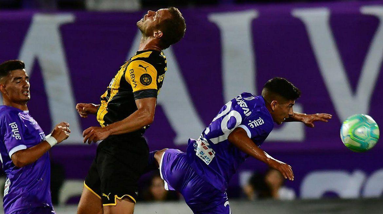 El show de goles y las polémicas que dejó la Fecha 2 del Torneo Apertura