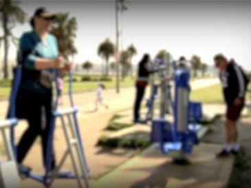 La inactividad física, cuarta causa de mortalidad: los uruguayos y los deportes