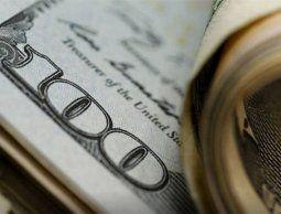 altText(El dólar en Uruguay subió por sexto día consecutivo y araña los 39 pesos )}