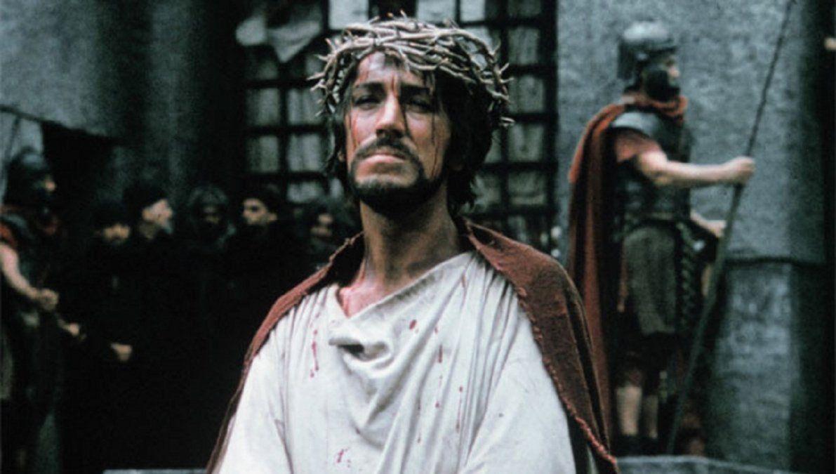 Cine de luto: murió Max von Sydow, un gigante del cine que supo ser Dios y el Diablo