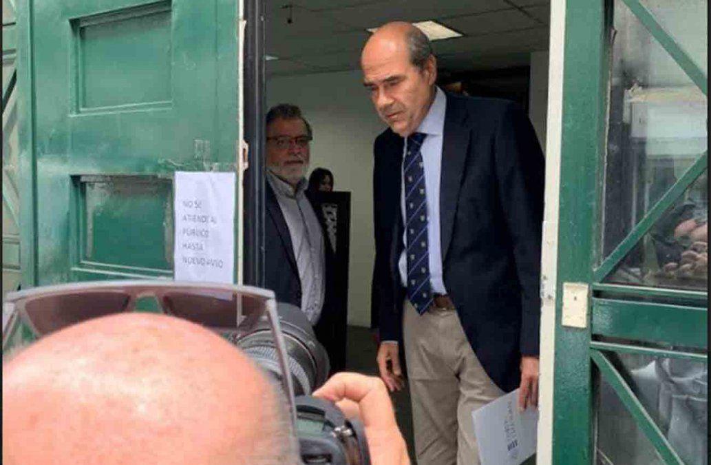 Partidos analizan posibilidad y mecanismos para postergar elecciones municipales