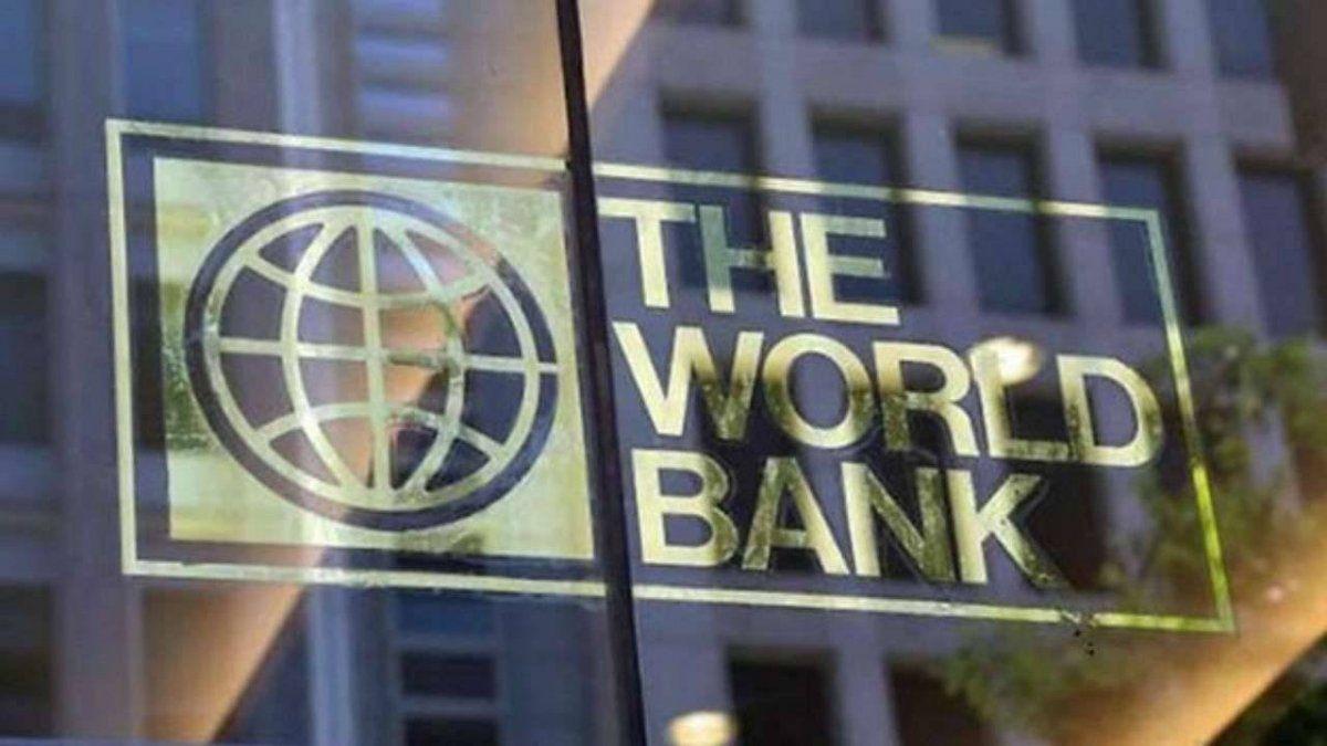 Banco Mundial apoyará a Uruguay en la respuesta a la emergencia de la pandemia