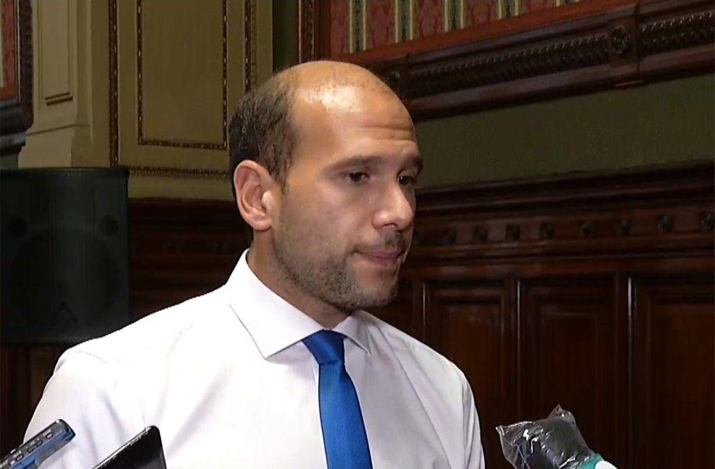Cámara de Diputados transfiere un millón de dólares al Fondo Coronavirus