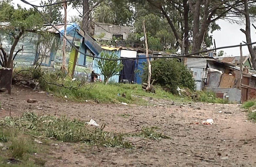 Subió la pobreza en el 2019 a 8.8% de uruguayos, según el INE