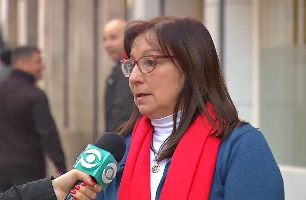 Federación de maestros se opone a retomar clases en escuelas rurales