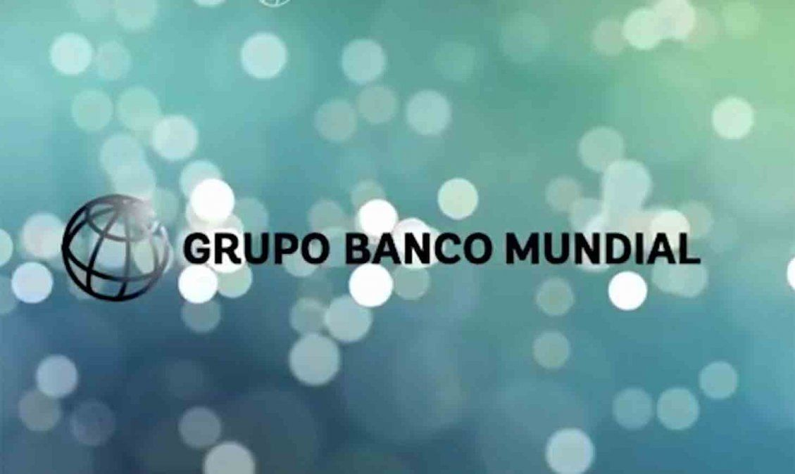 Banco Mundial prevé una caída de 2.7% del PBI en Uruguay