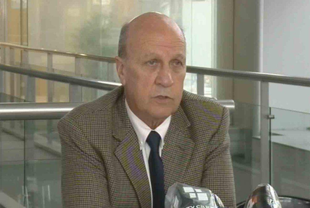 Gremiales agropecuarias donarán 100 millones de dólares al Fondo Coronavirus
