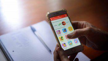 Con Wabi, almacenes y kioscos podrán vender sus productos online de manera gratuita