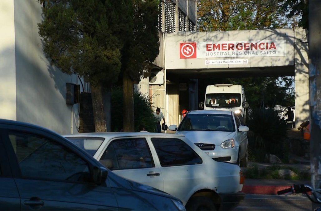 Directora del Hospital de Salto dijo que hay 2.000 cirugías atrasadas y ASSE afirma que son 643