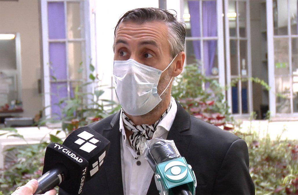 Sodre perdió $16 millones desde marzo por suspensión de actividades por el coronavirus