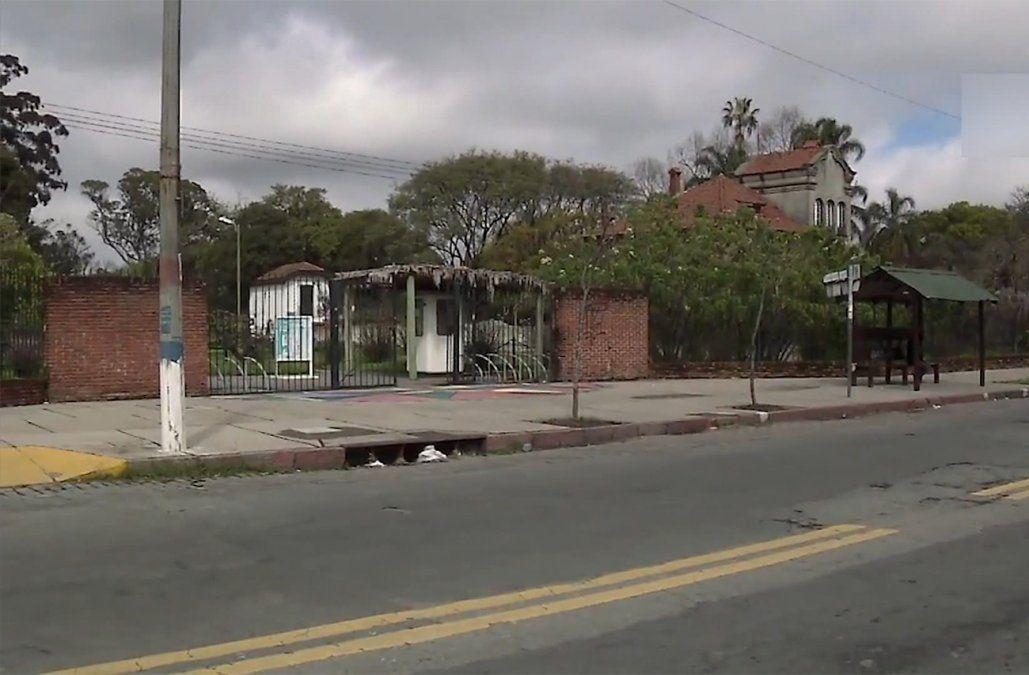 Intendencia de Montevideo reabrirá el Jardín Botánico en los próximos días