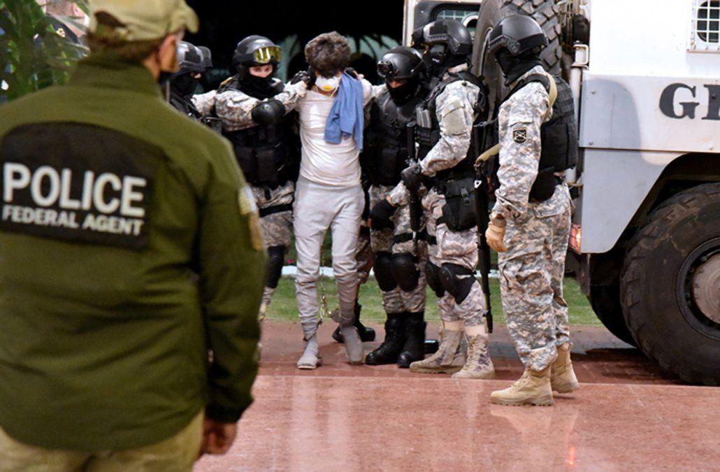 Foto: Embajada de Estados Unidos en Uruguay.