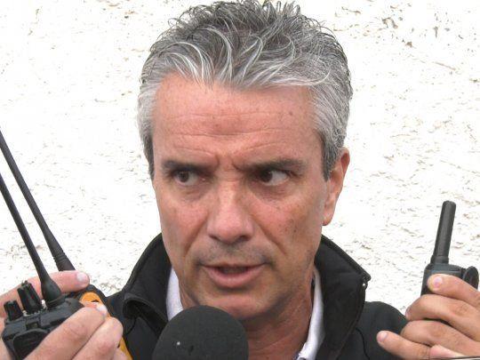 Nacional planea jugar el clásico del Torneo Apertura en el Estadio Centenario