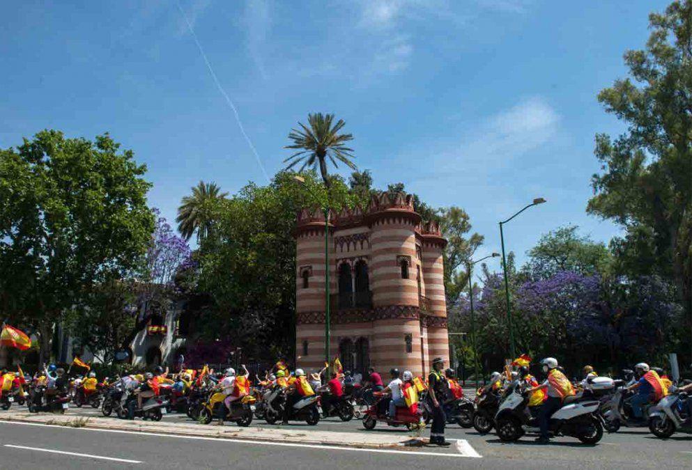 España abrirá las puertas al turismo extranjero a partir de julio