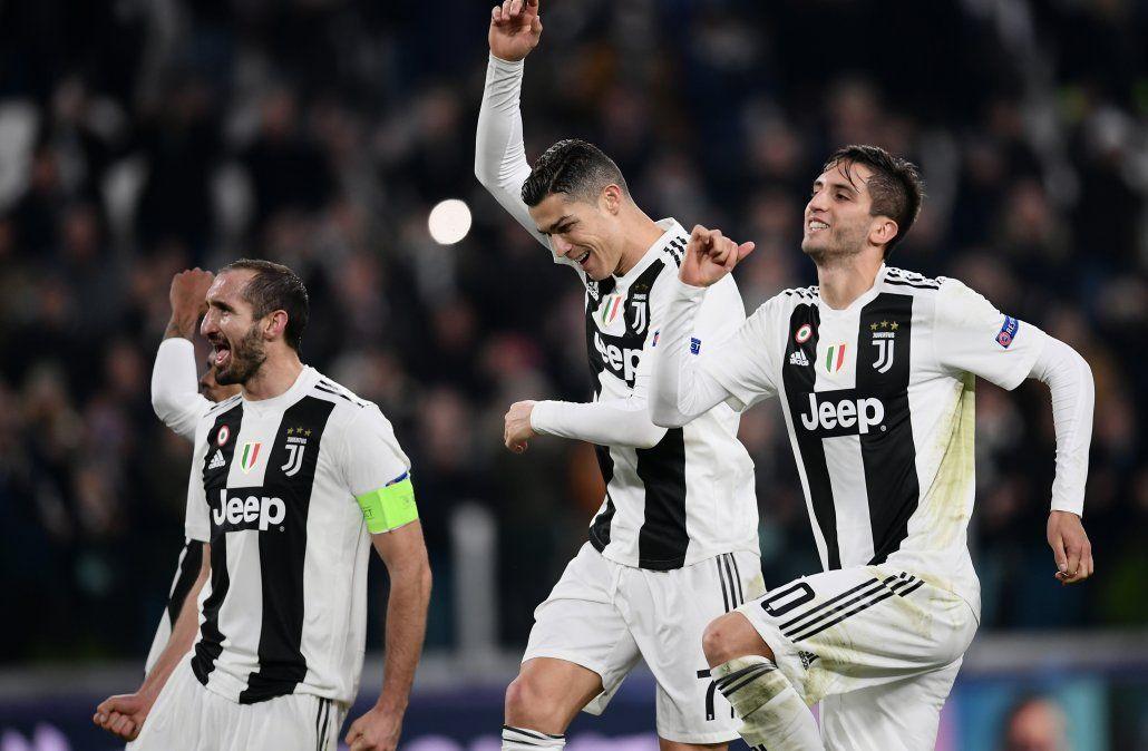 Serie A se reanudará el próximo 20 de junio