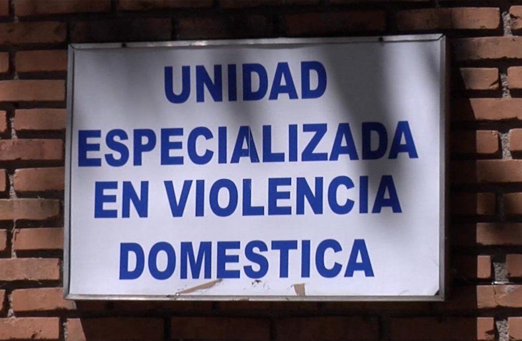 Violencia familiar deja siete muertos en las últimas 48 horas
